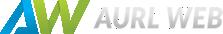 Aurl Web - Desenvolvimento e Criação de Sites