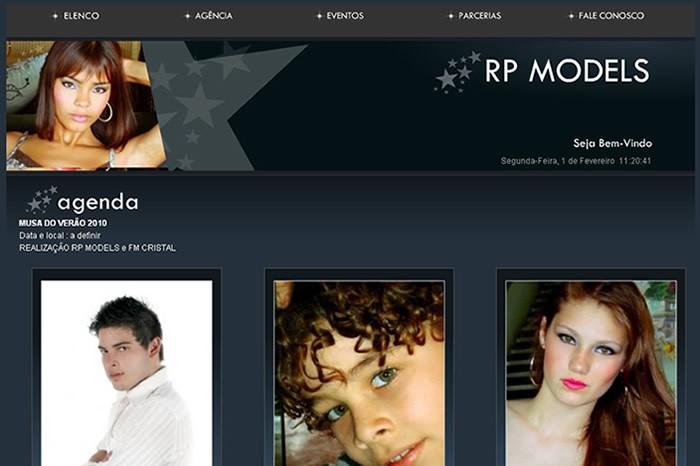 RP Models