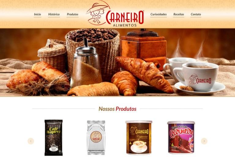 Café Carneiro