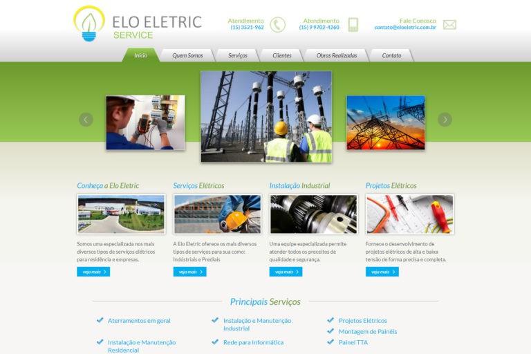 Elo Eletric Service
