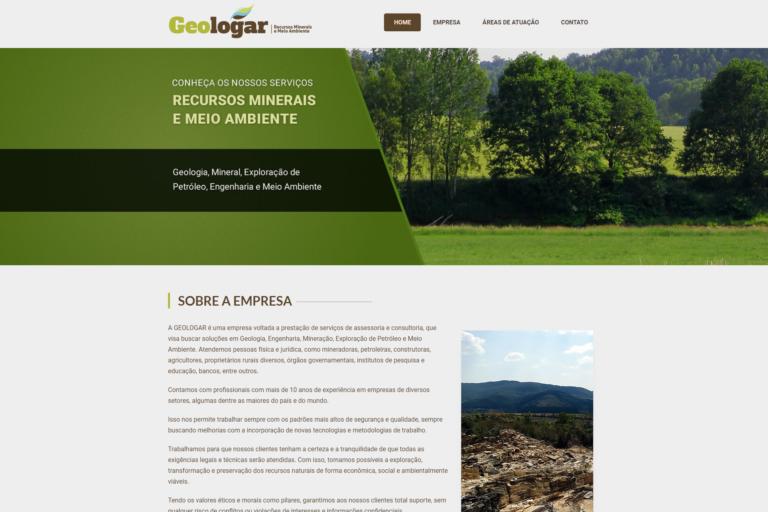 Geologar